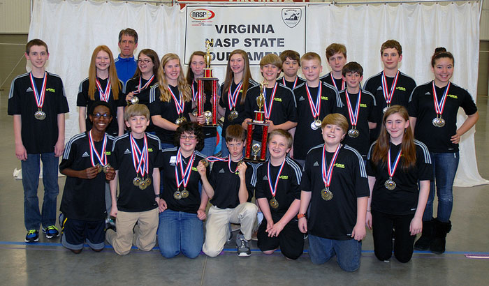 2013-nasp-state-champions