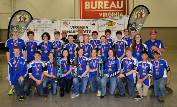 2015-nasp-state-champions
