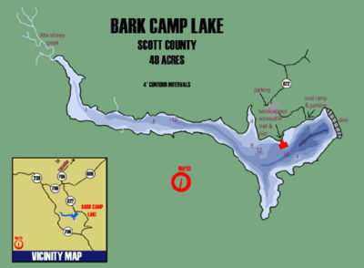 Bark_Camp_Lake