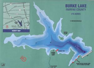 Burke_Lake