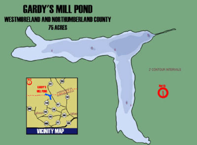 Gardys_Mill_Pond