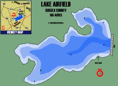 Lake_Airfield
