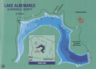 Lake_Albemarle