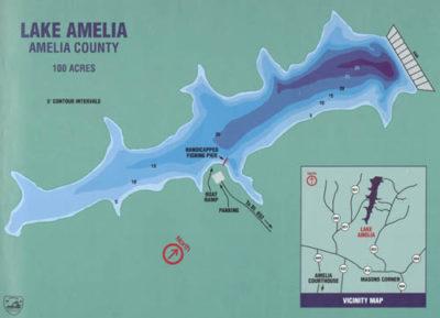 Lake_Amelia