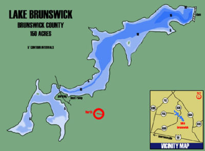 Lake_Brunswick