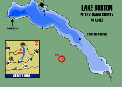Lake_Burton