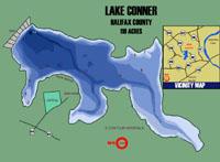 Lake_Conner