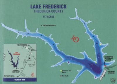 Lake_Frederick