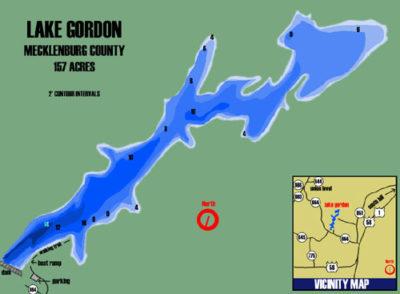 Lake_Gordon