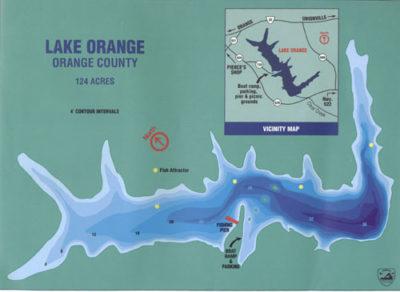 Lake_Orange