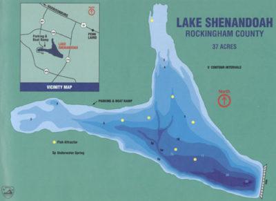 Lake_Shenandoah