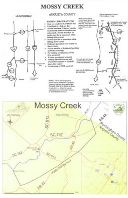 Mossy_Creek_Map