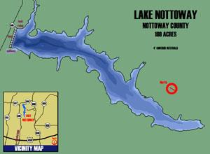 Nottoway_Lake