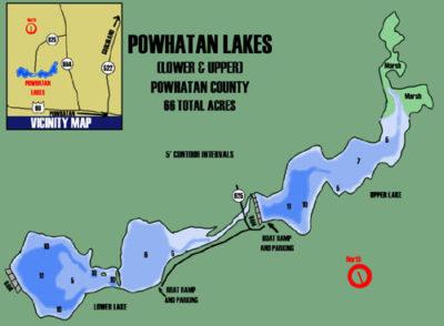 Powhatan_Lakes