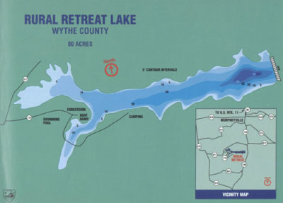 Rural_Retreat_Lake
