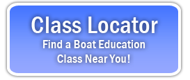 Boating Safety Education Requirement | VDGIF