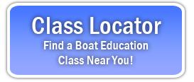 boat-ed-class-locator-button-big