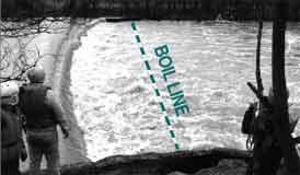 boilline