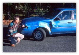 faq-vehicle-damage