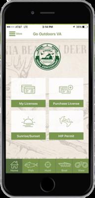 iphone-gov-app