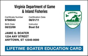 lifetime-boater-card-sample