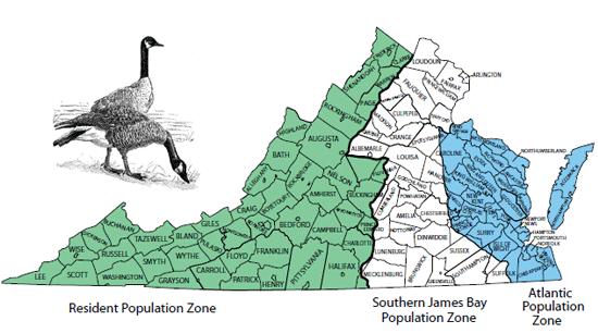 map-canada-goose-zones