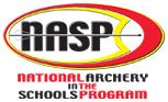 nasp-logo
