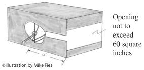 trap-illustration