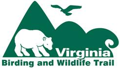 vbwt-logo