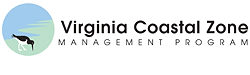 Virginia Coastal Zone Management Program