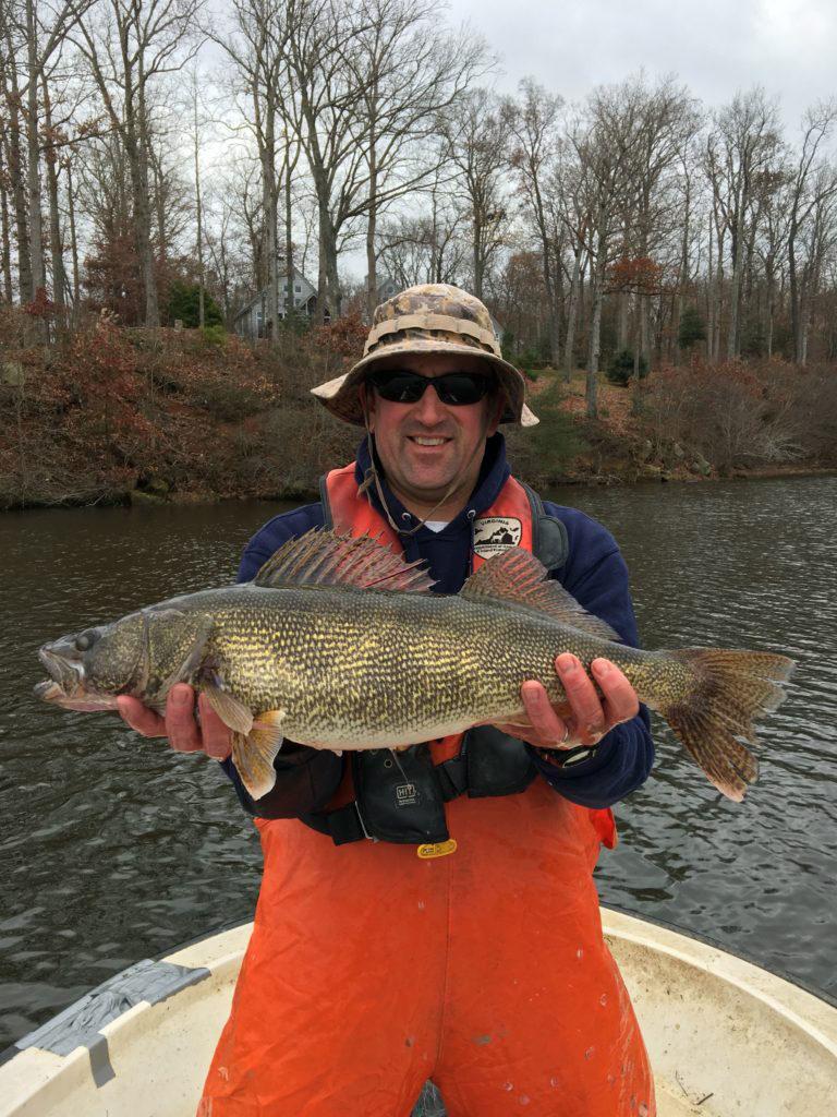 Virginia fishing report for Fishing report va
